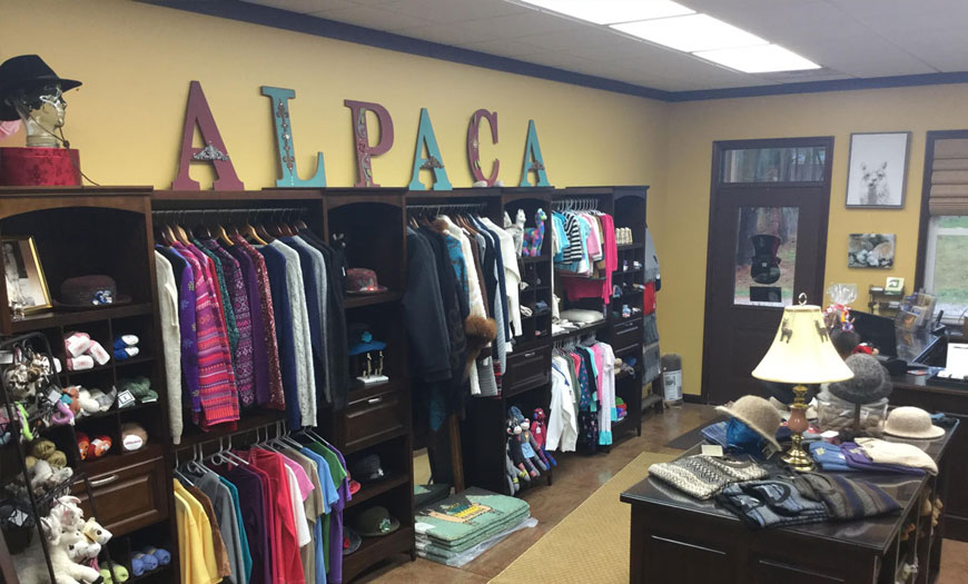 Shop-Spring-Acres-Alpacas-Farm-Store-Merchandise-Goods